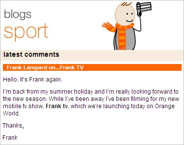 frank-lampard-blog2