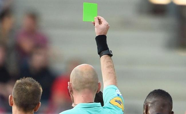 green-card-italy