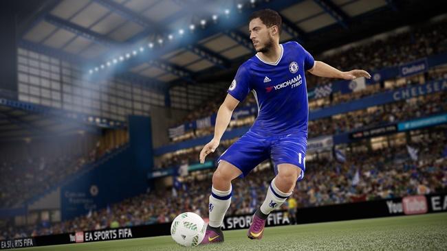 hazard-ea-sports-FIFA-17
