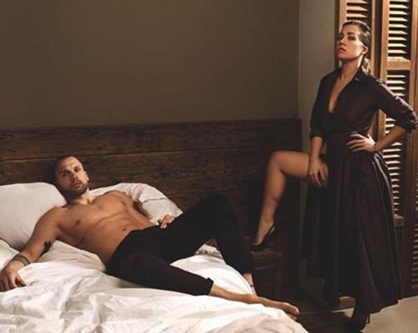 Znalezione obrazy dla zapytania heitinga luxury