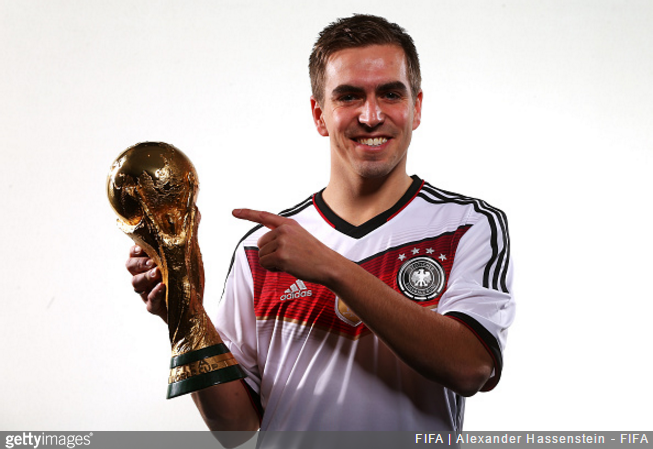 lahm-germany-world-cup