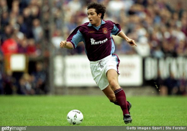 lampard-west-ham-young