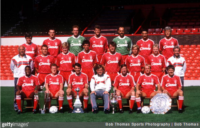 liverpool-home-kit-1989