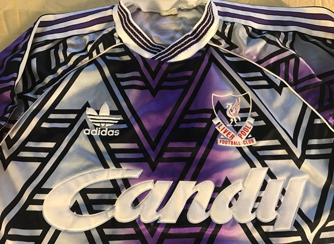liverpool-purple-candy-kit2
