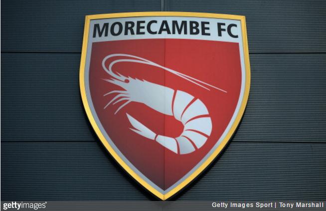 morecambe-badge