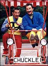 quadricycle-chuckle