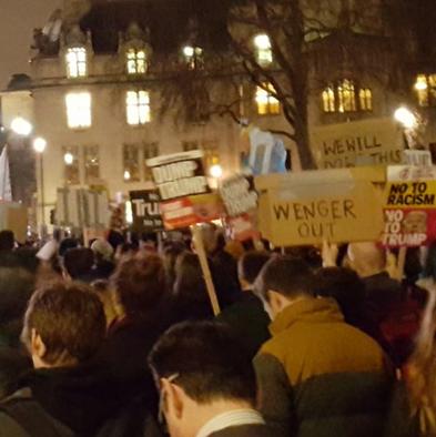 trump-rally-wenger