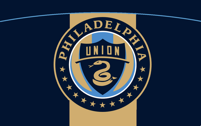 union-philadelphia