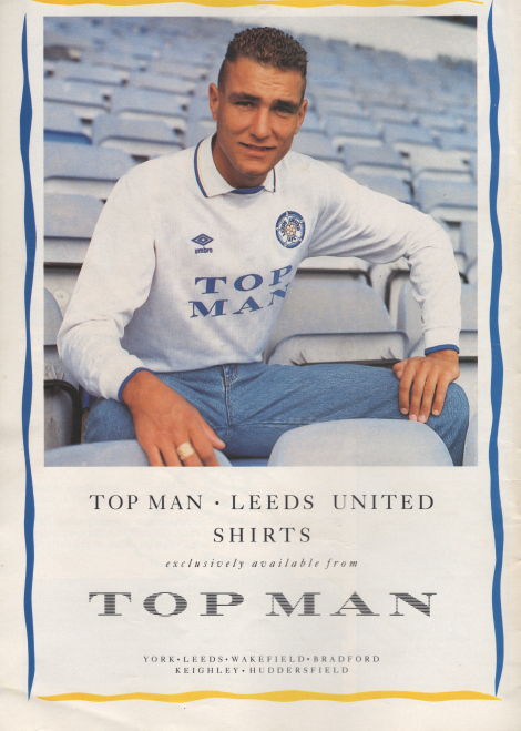 vinnie-jones-leeds-topman