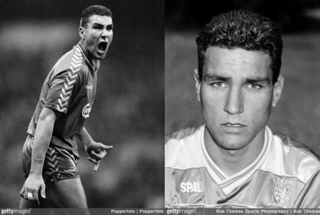 vinnie-jones-wimbledon