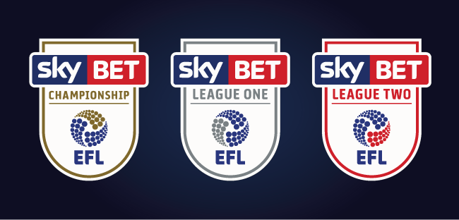EFL-football-league2