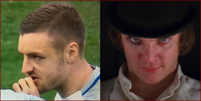 SLAL-vardy-clockwork-orange2
