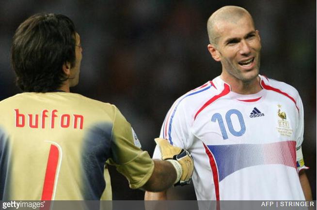 buffon-zidane-headbutt2
