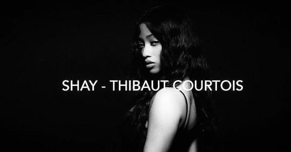 courtois-shay