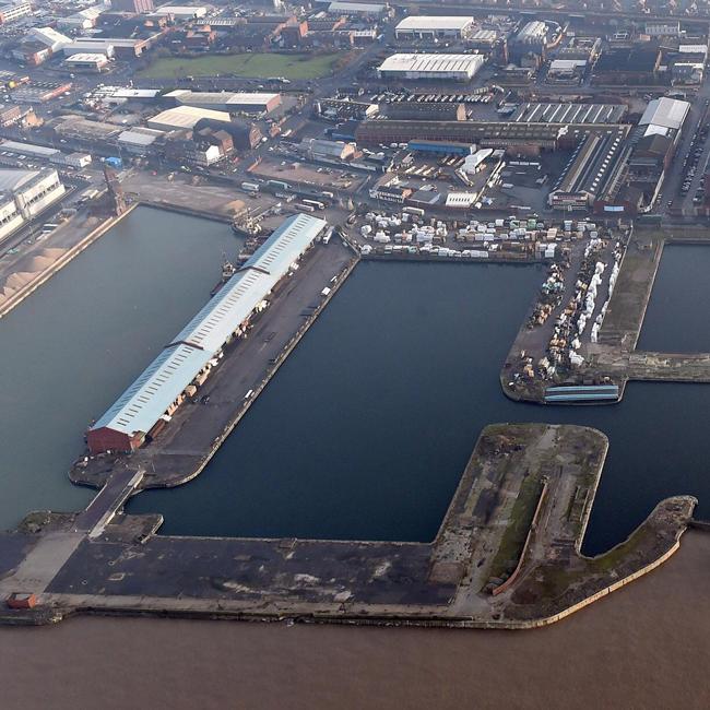 everton-bramley-dock