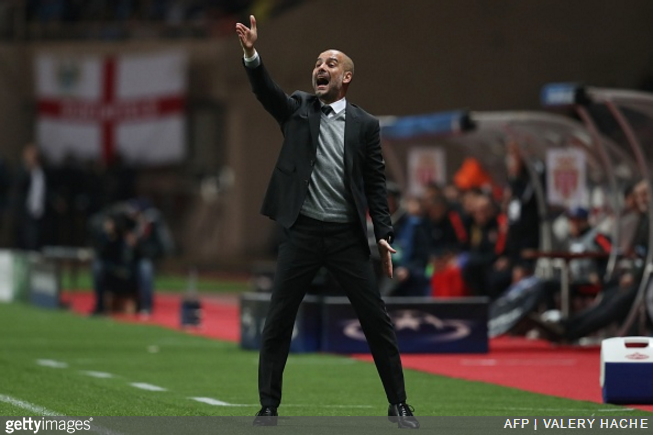 guardiola-man-city-monaco1
