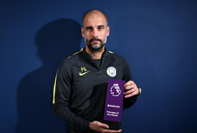 guardiola-manager-month