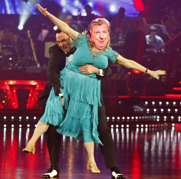 hodgson-england-strictly2