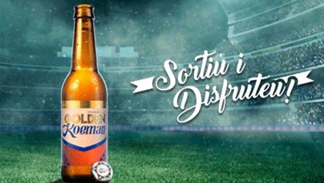koeman-beer