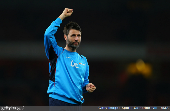 lincoln-cowley-manager