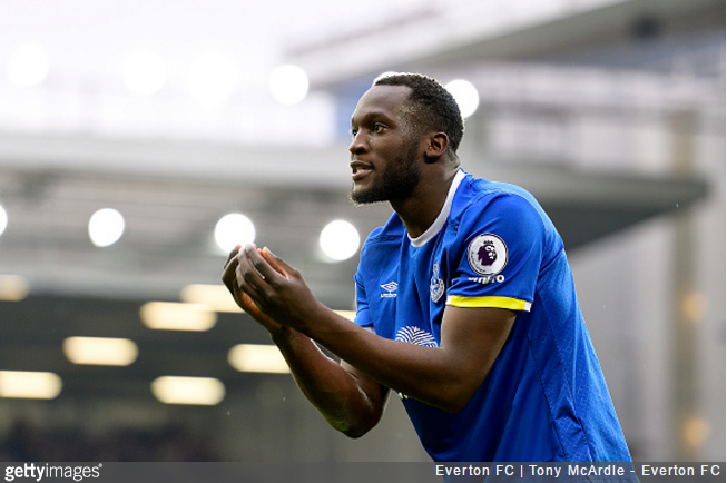 lukaku-everton-contract-reject