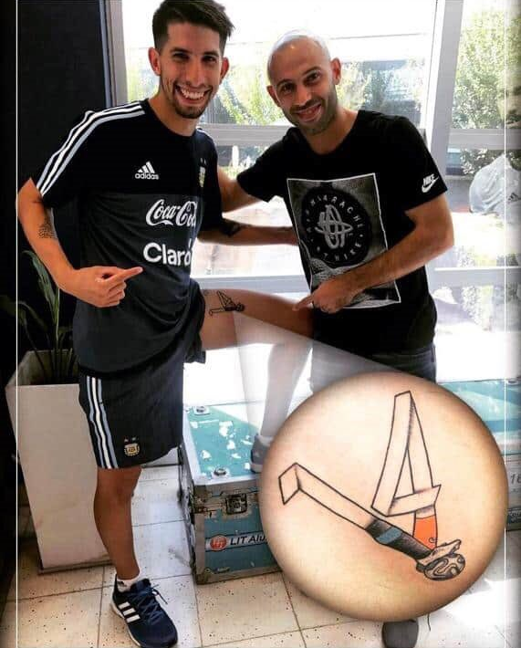 mascherano-fan-tattoo-tackle