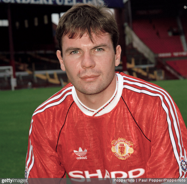 mcclair-man-utd-1991