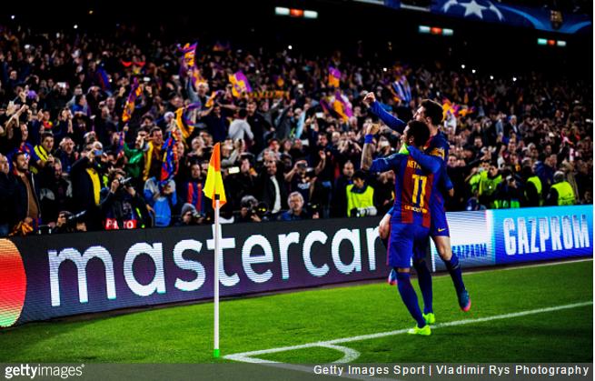 messi-neymar-barcelona-psg