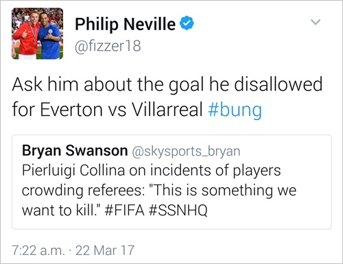 phil-neville-collina-bung