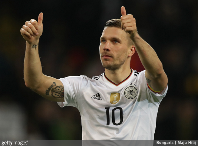 podolski-germany-england