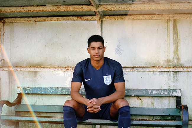 rashford-new-england-away