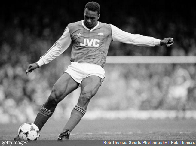 rocastle-arsenal
