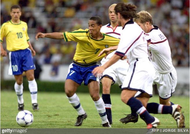 ronaldinho-brazil-young