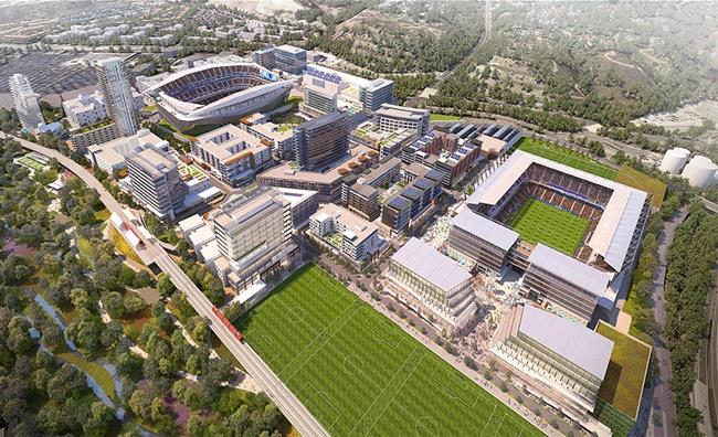 soccer-city-san-diego