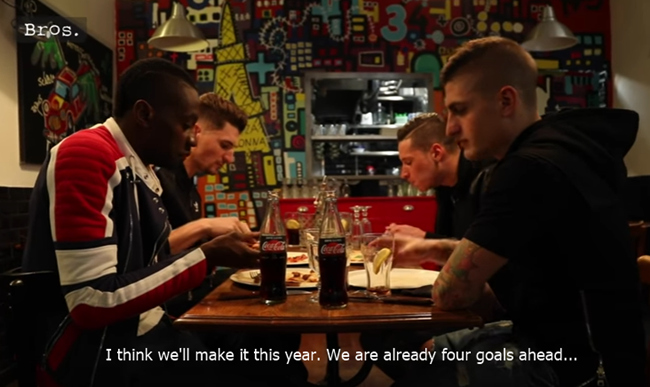 verratti-psg-dinner