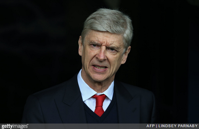 wenger-new-contract-arsenal