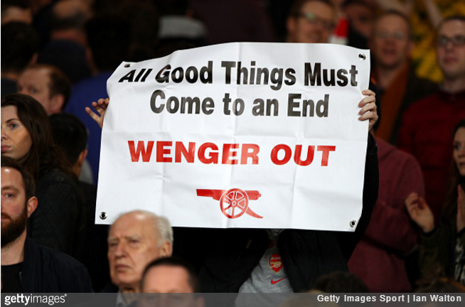 wenger-out-banner-arsenal