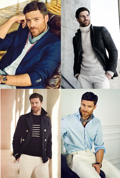 xabi-alonso-model