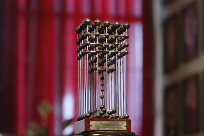 brazil-campeonato-trophy