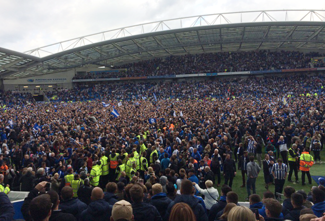 brighton-premier-league-promotion-crop