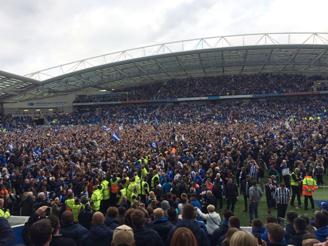 brighton-premier-league-promotion