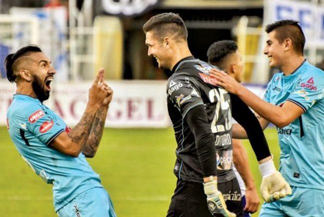 dituro-bolivar-goalkeeper