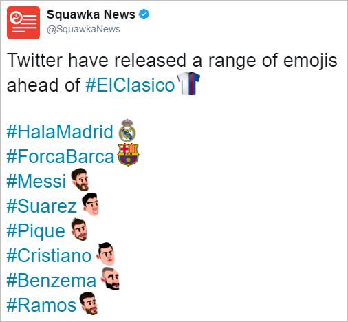 el-clasico-emojis-barcelona-real