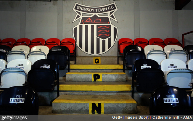 grimsby-town-fans