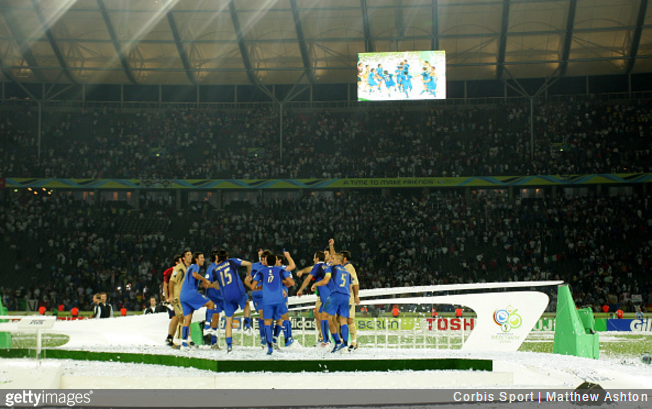 italy-2006-world-cup-podium