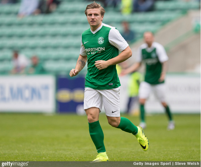 jason-cummings-hibernian