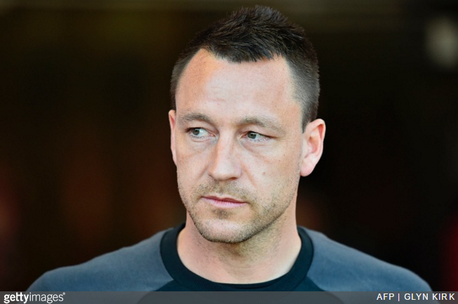 john-terry-chelsea-leaving