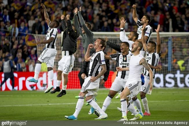 juventus-barcelona-champions-league-draw