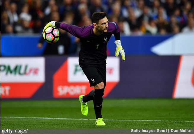 lloris-france-luxembourg