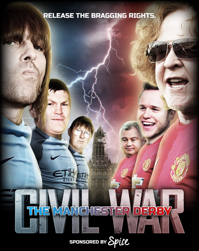 manchester-derby-poster